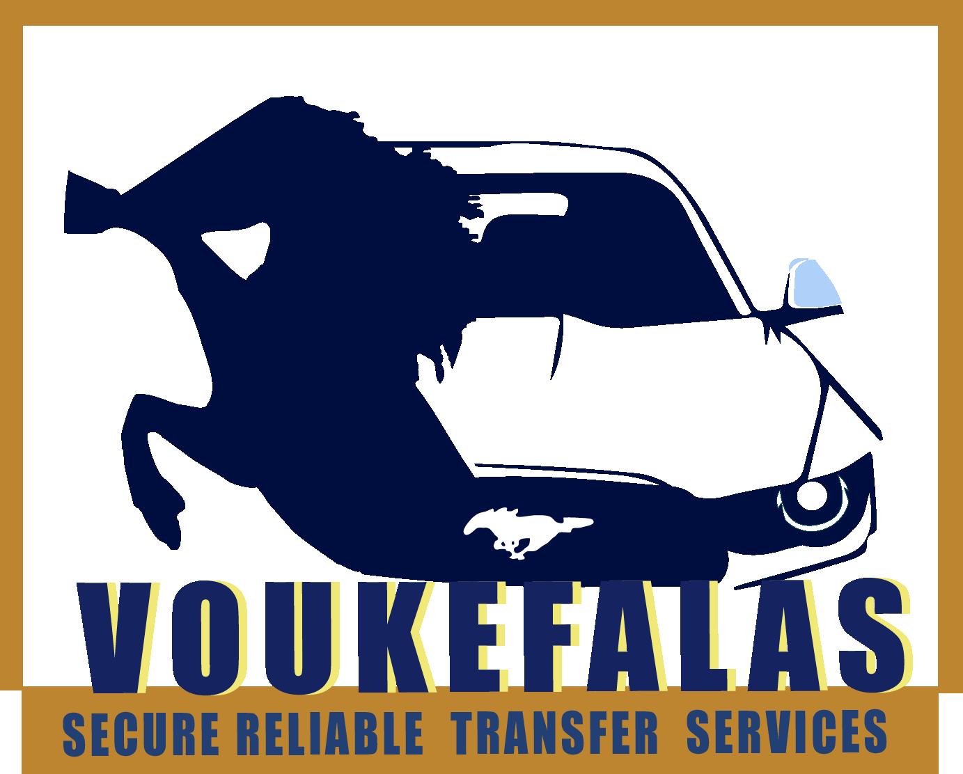 LogoVoukefalas-09