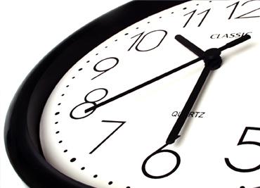 hourly_charter